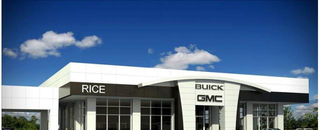 rice buick gmc collision center in knoxville tn 37919 auto body shops carwise com rice buick gmc collision center in