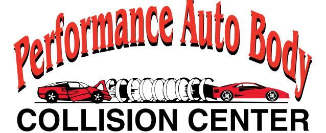 Performance Auto Body >> Performance Autobody Inc In Plaquemine La 70764 Auto Body Shops