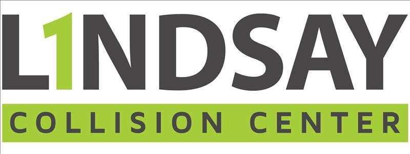 Lindsay Collision Center Of Woodbridge In Woodbridge Va