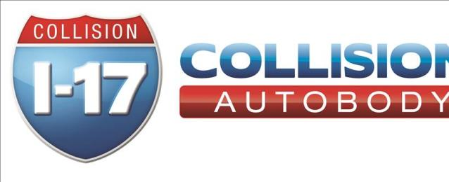 About I 17 Collision Repair