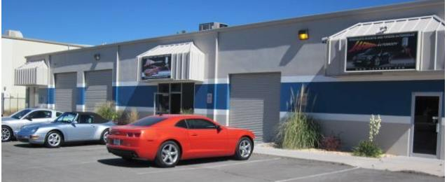 Jafbros Auto Body In Sparks Nv 89431 Auto Body Shops Carwise Com