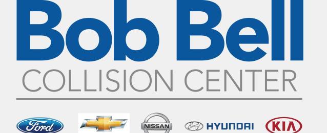 Bob Bell Kia >> Bob Bell Ford Hyundai Kia Collision In Glen Burnie Md 21060 Auto
