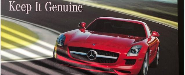 Mercedes Benz Of Alexandria >> Mercedes Benz Of Alexandria Collision Center In Alexandria Va