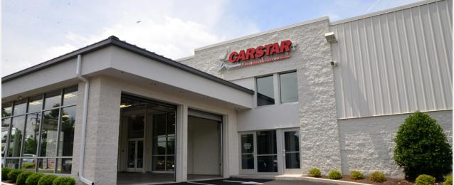 Fred Beans Doylestown Pa >> Carstar Fred Beans Doylestown In Doylestown Pa 18901 Auto Body