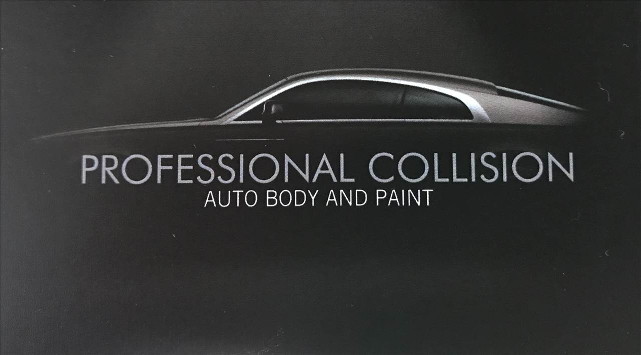 Professional Collision Auto Body And Paint In Johnson City Tn