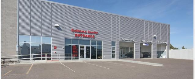 ABC Nissan in Phoenix, AZ, 85014   Auto Shops - Carwise.com