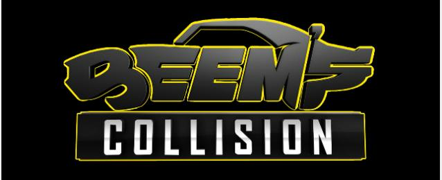 Beem S Collision Center In Colorado Springs Co 80915 Auto Body