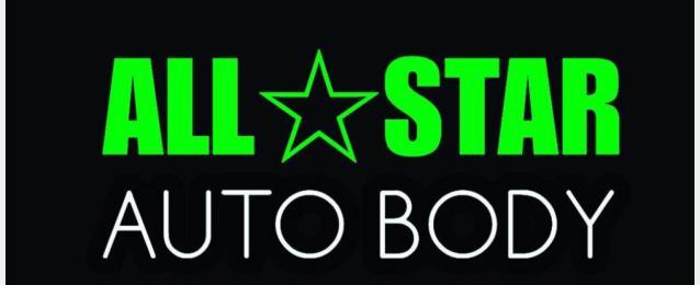 All Star Auto >> All Star Auto Body Santa Paula In Santa Paula Ca 93060 Auto Body