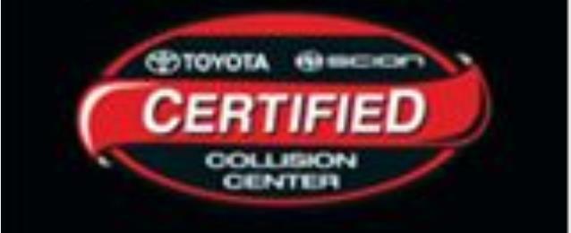 Chatham Parkway Toyota >> Chatham Parkway Collision In Savannah Ga 31405 Auto Body