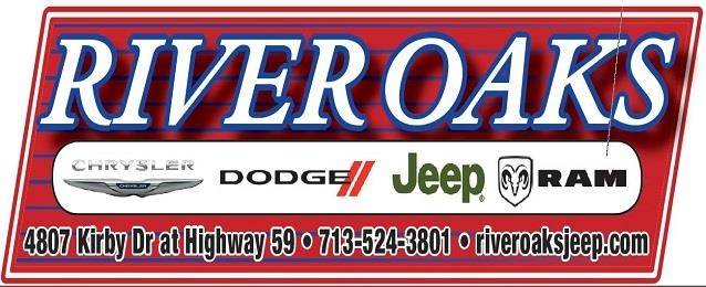 River Oaks Dodge >> River Oaks Chrysler Jeep Dodge Co Inc In Houston Tx
