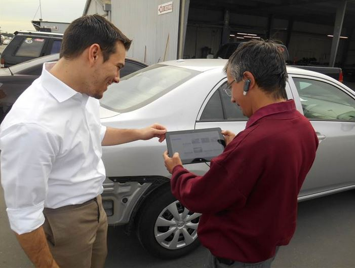 Collision Repair Shops Near Me >> How to Find Auto Body Shops Near Me - Auto Body Shop Blog ...