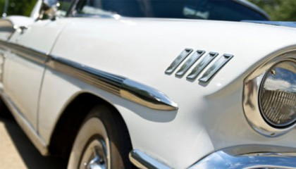 These Auto Body Shop Rust Repairs Save Money