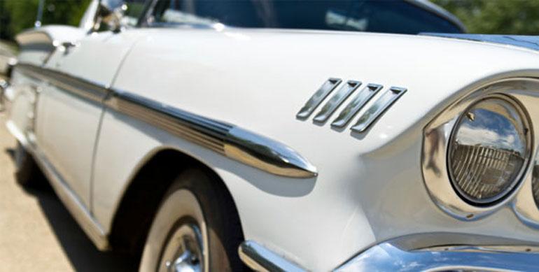 auto body repair for classic cars auto body shop blog. Black Bedroom Furniture Sets. Home Design Ideas