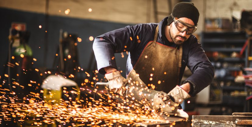 How Body Shops Protect their Workers' Health and Safety