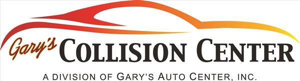 auto body shop matching bocker collision center near freeport il carwise com carwise com