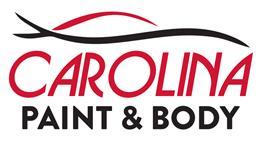 Carolina Paint Body Shop Columbia Sc