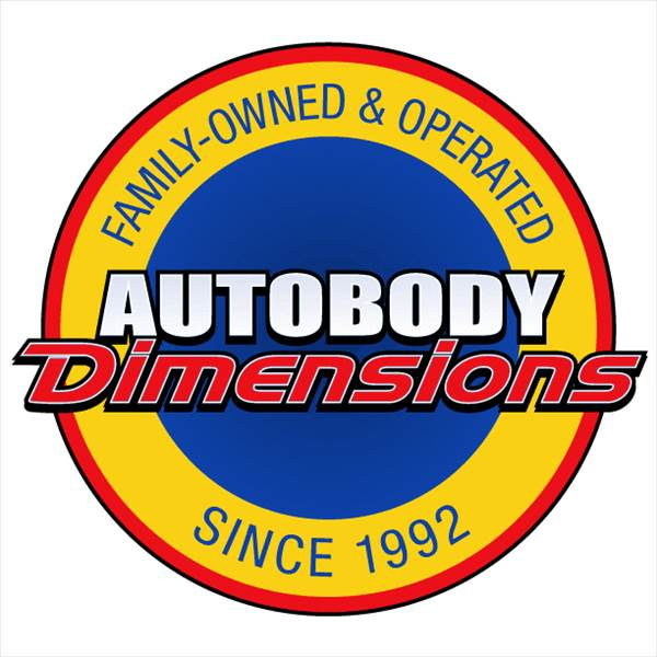 Autobody Dimensions of Bethesda