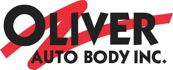 Car Rental Springfield Ma >> Auto Body Shop near Chicopee, MA - Carwise.com