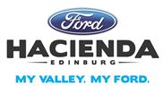 Hacienda Ford Edinburg Tx >> Hacienda Ford Collision Center In Edinburg Tx 78539 Auto