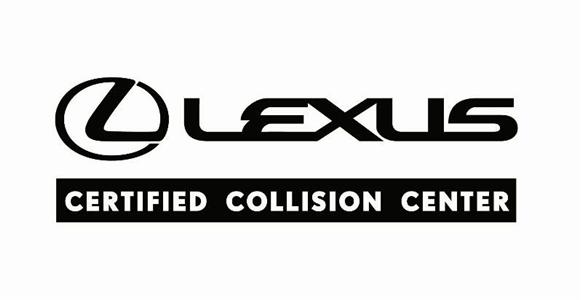 Lexus Of Cerritos CollisionCenter In Long Beach CA Auto - Lexus collision center