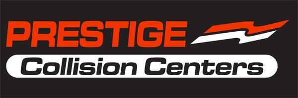 Prestige Collision Centers South