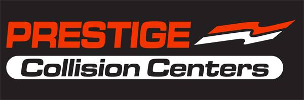 Prestige Collision Centers North