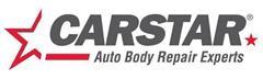 Auto Body Shop Near 63125 (Saint Louis, MO)