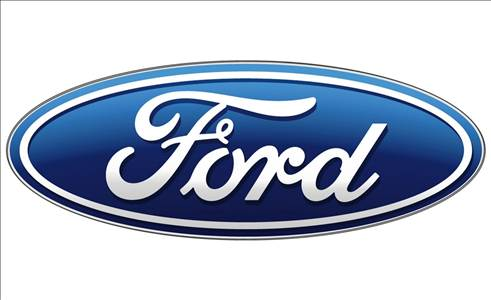Big Valley Ford >> Auto Body Shop Matching Big Valley Ford Chrysler Near Ewen