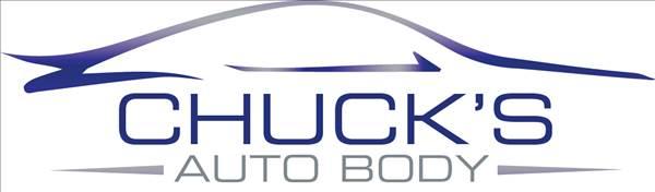 Chucks Auto Body >> Chuck S Auto Body Inc In Alexandria Ky 41001 Auto Body Shops
