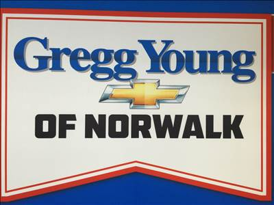 Gregg Young Norwalk >> Gregg Young Collision Center In Norwalk Ia 50211 Auto
