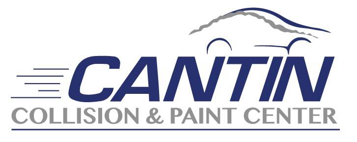 Cantin Collision Center in Laconia, NH, 03246   Auto Body Shops - Carwise.com