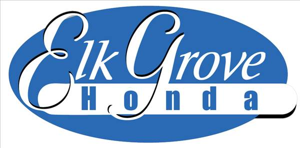 Honda Elk Grove >> Elk Grove Honda In Elk Grove Ca 95757 Auto Body Shops Carwise Com