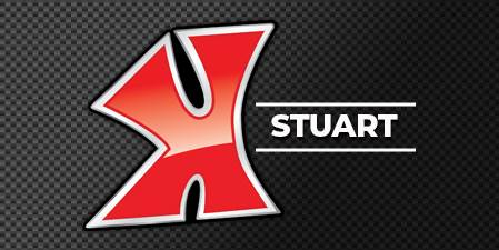Karl Chevrolet Of Stuart In Stuart Ia 50250 Auto Body Shops Carwise Com