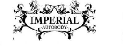 Imperial Auto Body - Bethesda