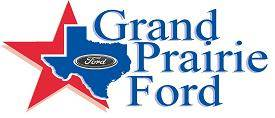 Grand Prairie Ford Inc In Grand Prairie Tx 75050 Auto Body