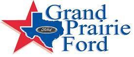 Auto Body Shop Near 75050 Grand Prairie Tx Carwise Com
