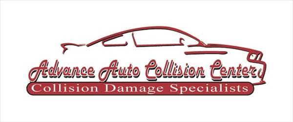 Advance Auto Collision Center In Tampa Fl 33634 Body S Carwise