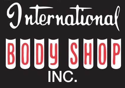 Richards Body Shop >> Auto Body Shop Matching Richards Body Shop Inc Near Chicago Il