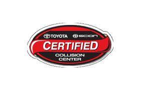 Folsom Lake Toyota Collision Center In Folsom, CA, 95630 | Auto Body Shops    Carwise.com