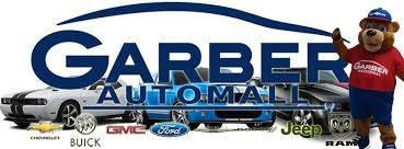 Garber Auto Mall >> Auto Body Shop Matching Garber Auto Mall Collision Center