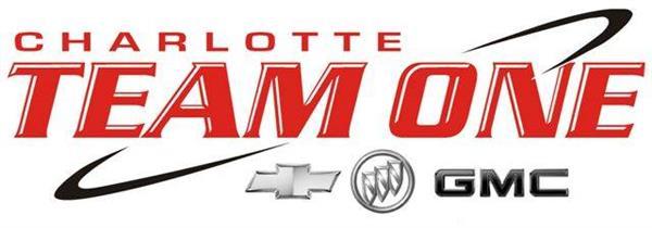 Team Chevrolet Salisbury Nc >> Auto Body Shop Matching Team Chevrolet Salisbury Nc Near Charlotte