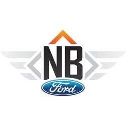 Auto Body Shop Matching Crest Ford Inc Near Flat Rock Mi