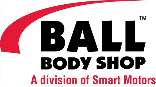 ball body shop a division of smart motors in middleton wi