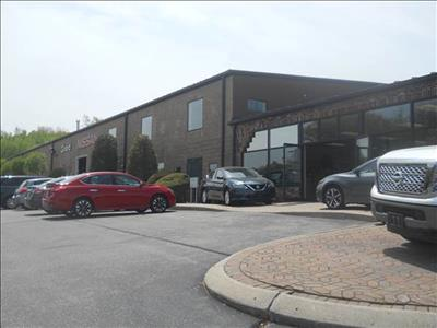 Auto body shop near 06334 bozrah ct for Highway motors inc chico ca