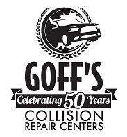 Goffu0027s Collision Repair Center   Oak Creek