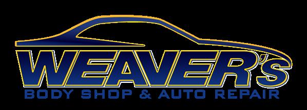 auto body shop near 17331 hanover pa carwise com rh carwise com paint and body shop logos paint and body shop logos