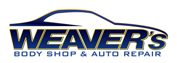 auto body shop near 17331 hanover pa carwise com rh carwise com car body shop logo