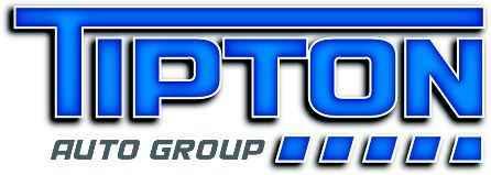 Tipton Motors In Brownsville Tx 78526 Auto Body Shops