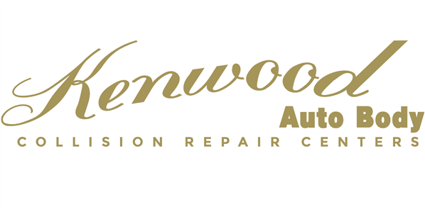 Kenwood Auto Body - Germantown