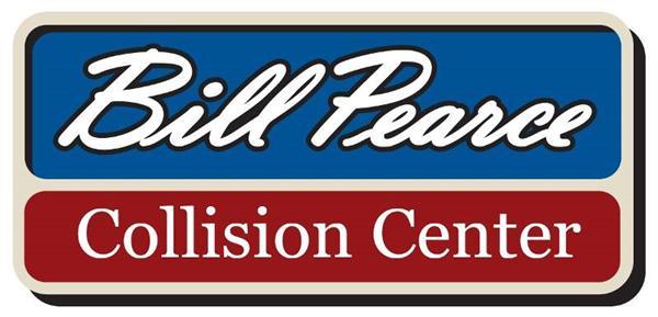 Bill Pearce Honda >> Bill Pearce In Reno Nv 89502 Auto Body Shops Carwise Com